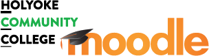 Logo of HCC Online