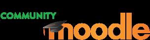 Logo av HCC Online